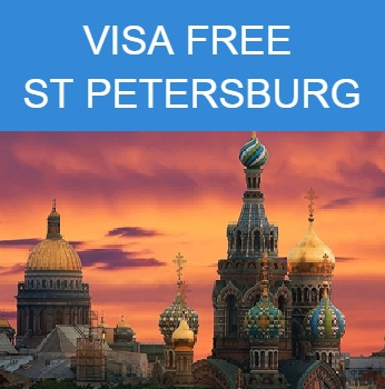 Russian Visa Service and Russian Visa Support Letter